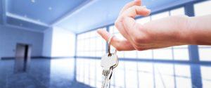 vendere-casa-salerno