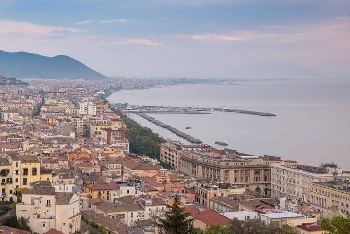 panorama-salerno