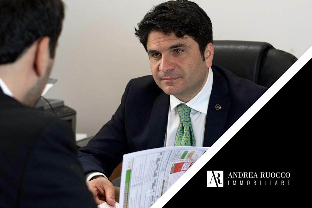 Andrea-Ruocco-consulente-immobiliare-salerno