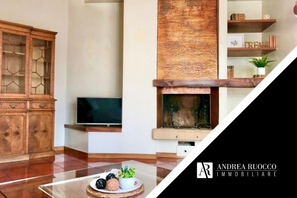 come vendere casa a salerno con Andrea Ruocco