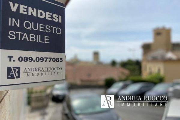 valutare una casa da acquistare a Salerno