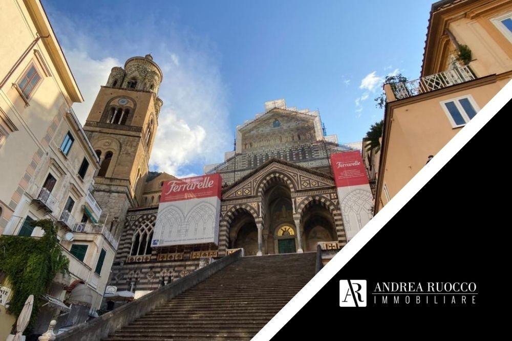trovare acquirente ideale a Salerno