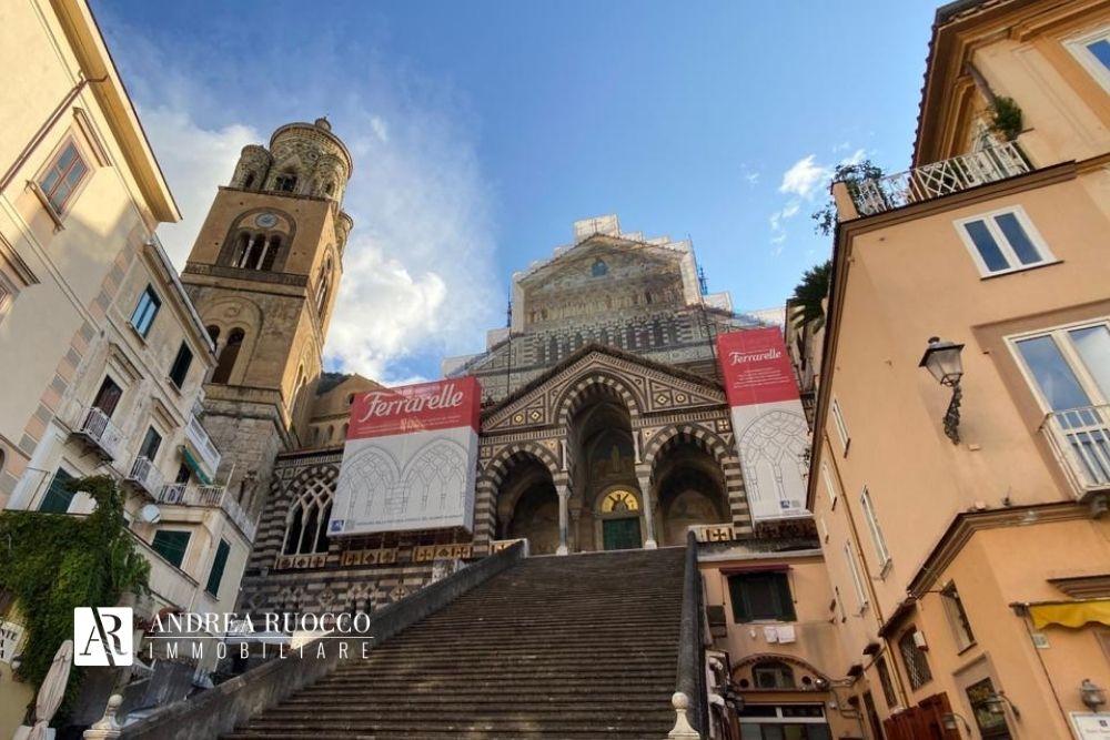 Trovare cliente ideale per casa a Salerno