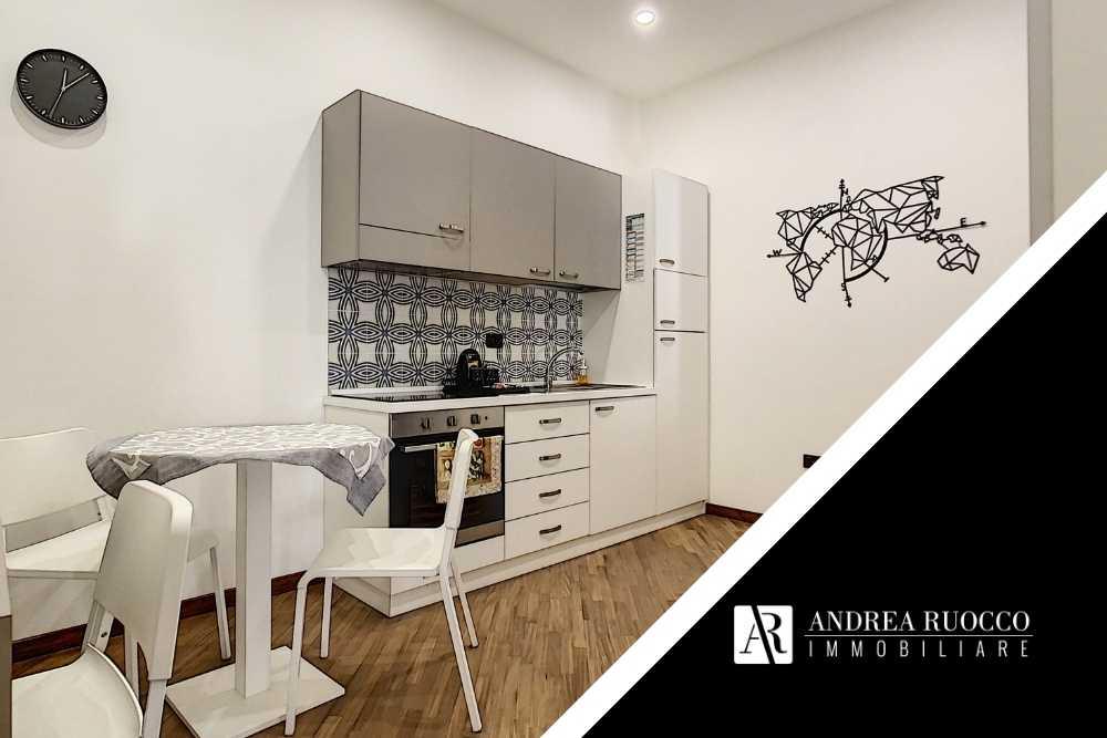 Affitto transitorio Immobiliare Andrea Ruocco salerno